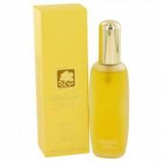 Aromatics Elixir For Women By Clinique Eau De Parfum Spray 0.85 Oz