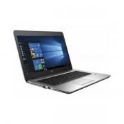 Laptop HP Elitebook 840, Z2V63EA, Win 10 Pro, 14 Z2V63EA