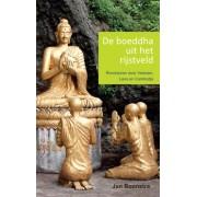 Reisverhaal De boeddha uit het rijstveld | Jan Boonstra