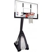 """NBA The Beast Portable 60"""" przenośna konstrukcja do koszykówki"""