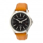 Giorgio Fedon 1919 Gfbh001 Fedonmatic Vi Mens Watch