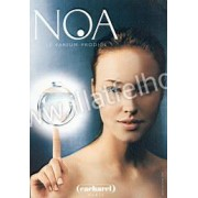 Noa EDT - 100ml