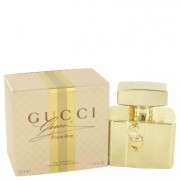 Gucci Premiere For Women By Gucci Eau De Parfum Spray 1.7 Oz