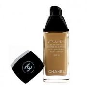 Vitalumiere Fluide Makeup # 20 Clair 30ml/1oz Vitalumiere Течен Грим # 20 Clair