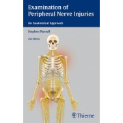 Examination of Peripheral Nerve Injuries by Stephen Russell