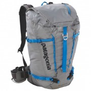 Patagonia - Ascensionist Pack 35L - Kletterrucksack Gr L grau