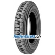 Michelin Collection X ( 185 R400 91S )