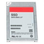 DELL 512GB SATA Serial ATA