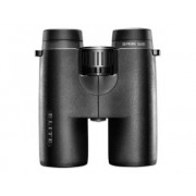 Prismático Bushnell ELITE ED 10x42mm