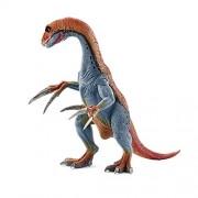 Schleich 14529 - Terizinosauro