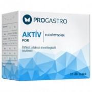 Progastro Aktív por - 100g