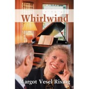 Whirlwind by Margot Rising