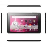 PROLINE H10882M/QC/10'/GGIPS/1GB/16GB/3G/WIFI/5.0