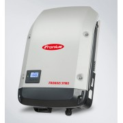 Fronius Symo 3.0-3 M Light