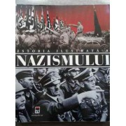 Istoria Ilustrata A Nazismului - Alessandra Minerbi