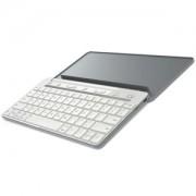 Tastatura Bluetooth Microsoft P2Z-00050 Alb