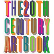 The 20th Century Art Book by Ursula Runde