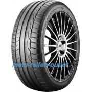 Dunlop Sport Maxx RT ( 245/45 ZR18 (100Y) XL mit Felgenschutz (MFS) )