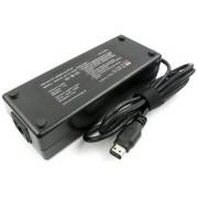 AC adaptér pre HP/Comp 18.5V 6.5A PA-1121-02HD (AC ADAPTéR PRE HP, COMPAQ 18.5V 6.5A)