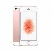 Apple Iphone SE 64 gb Rose Gold Garanzia Europa