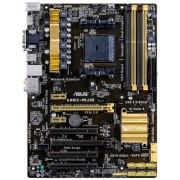 Placa de baza ASUS A88X-PLUS, AMD A88X, FM2+