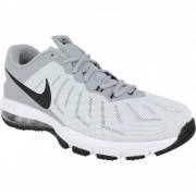 Pantofi sport barbati Nike Air Max Full Ride TR 819004-100