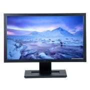 """Dell E2011H, 20"""" LED backlit, 1600 x 900, 16:9"""