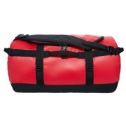 Geantă The North Face BASE CAMP DUFFEL S CWW3KZ3