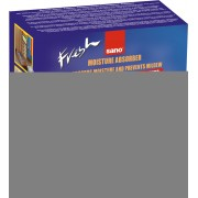 Aparat antimucegai, 340gr, SANO Fresh Dampness Absorber
