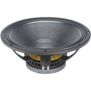 "Music&Lights SP 18TBX100 Difuzor B&C 18"" 1000W - Music & Lights"
