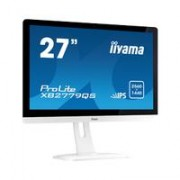 iiyama ProLite XB2779QS-W1 (XB2779QS-W1)