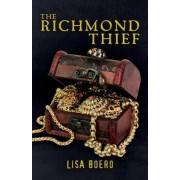 The Richmond Thief
