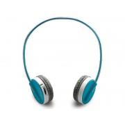 Casti Wireless H3050