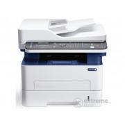 Imprimantă multifuncțională, laser monocrom, Xerox WorkCentre 3225 wifis rețea duplex