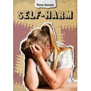 Self-Harm by Cath Senker