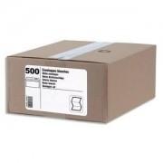 Gpv B/500 Env Autadh C6 80g 501