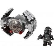 LEGO TIE Advanced Prototype™ (75128)