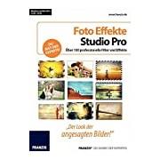 Franzis Verlag 978-3-645-70490-8 software grafico