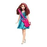 Barbie DVF52 Pop Star Doll