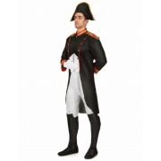 Disfarce de Napoleão para homem XL