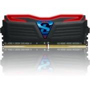 Geil GLR48GB3000C16DC 8GB DDR4 3000MHz geheugenmodule