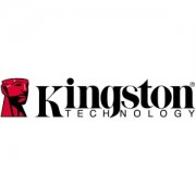 KINGSTON 8GB 2Rx8 1G x 72-Bit PC4-2133 CL15 288-Pin DIMM, EAN: 740617253238