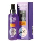 Spray profesional pentru uscarea lacului de unghii - 150 ml