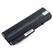 Baterie Laptop Hp Compaq 395791-003 9 celule