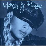 Mary J. Blige - My Life (0008811139827) (1 CD)