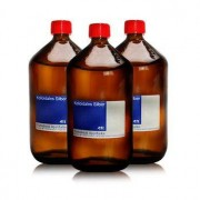 Pestalozzi-Apotheke Kolloidales Silber (Silberwasser) 25ppm