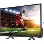 Televizor LED 102 cm UTOK U40FHD4 Full HD