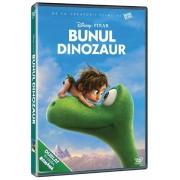 The Good Dinosaur:Jeffrey Wright, Raymond Ochoa, Jack Bright,A.J. Buckley, Neil Patrick Harris - Bunul dinozaur (DVD)