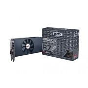 XFX R7-370P-2SF5 AMD Radeon R7 370 2GB Scheda video