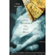 One Hundred and One Ways by Mako Yoshikawa